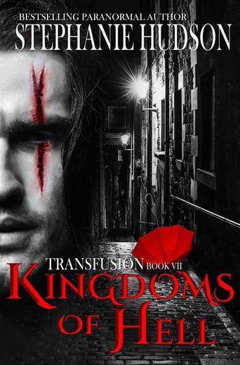 Kingdoms of Hell.jpg