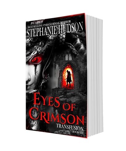 Eyes-Of-Crimson-T8-Book-8.png