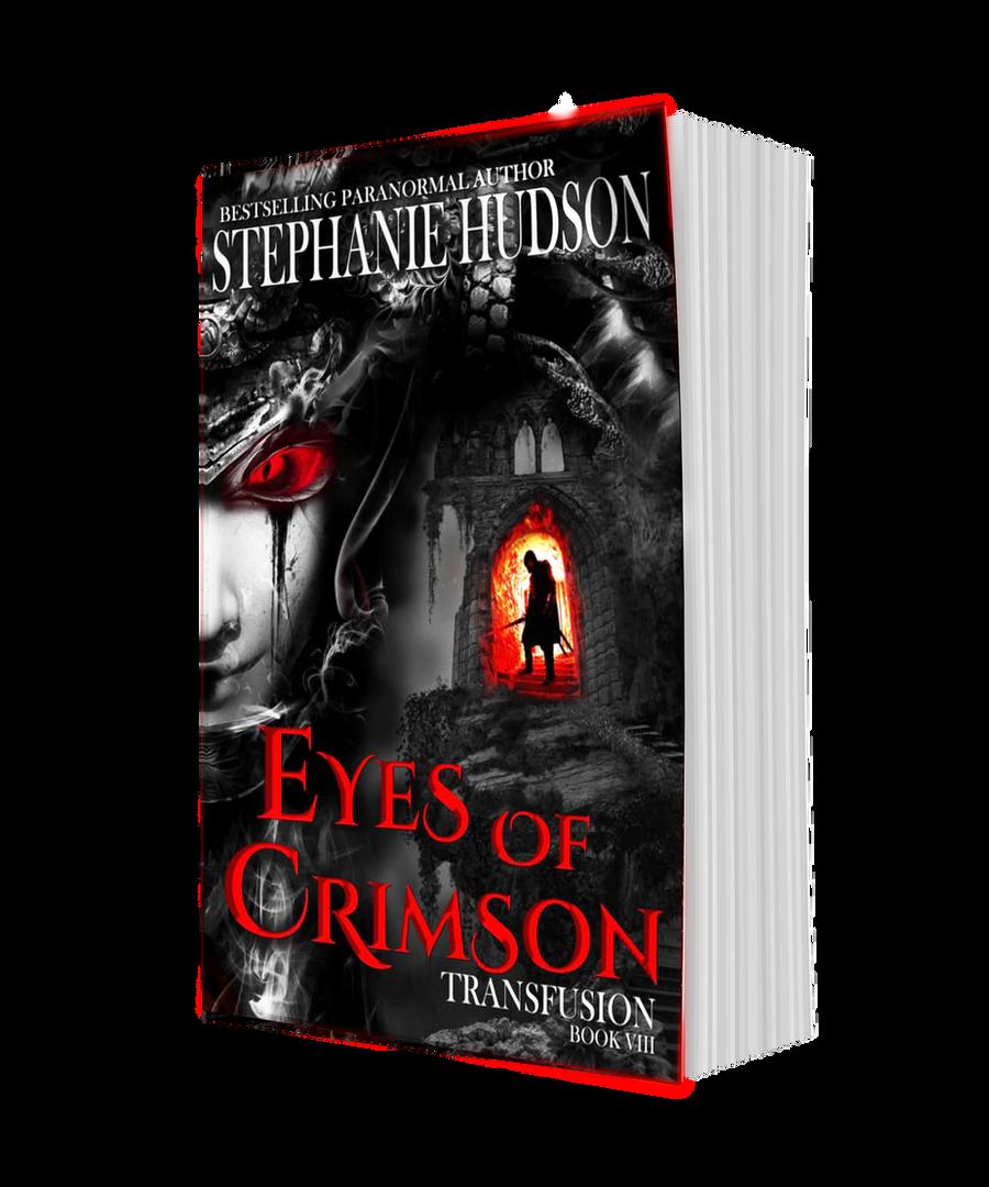 Eyes-Of-Crimson-T8-Book-8