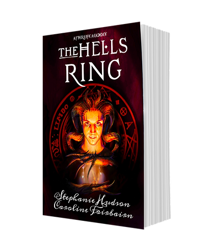 Afterlife-Academy-The-Hells-Ring-Book-2.