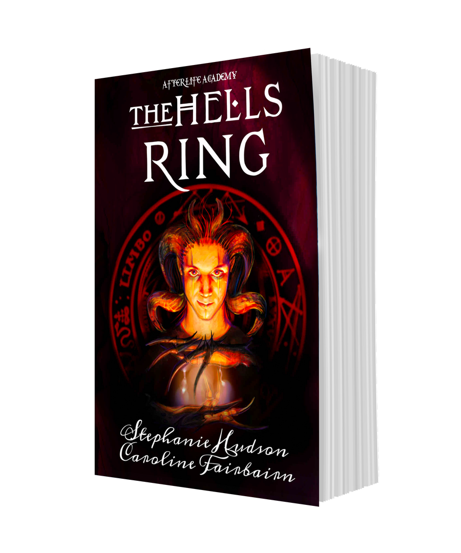 The-Hells-Ring-Book-2
