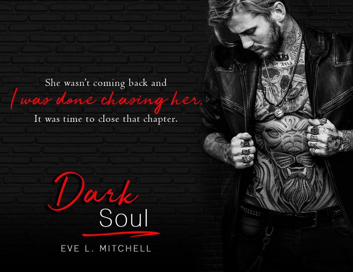 Dark Soul teaser graphic.jpg