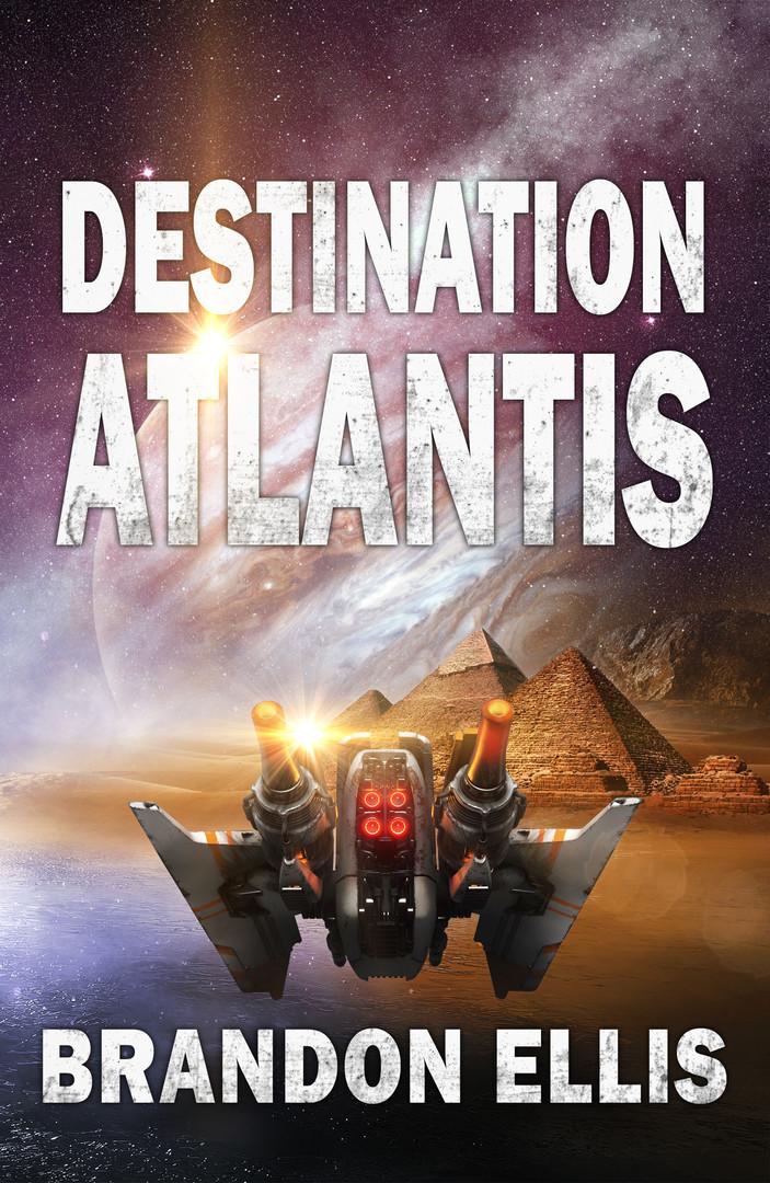 Destination Atlantis.jpg
