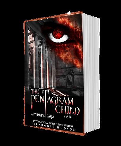 PENTAGRAM-CHILD-2-BOOK-6.png