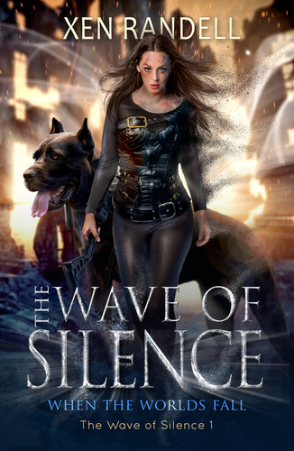 The Wave Of Silence Book 1.jpg