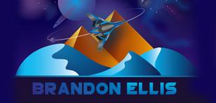 Brandon Ellis.jpg