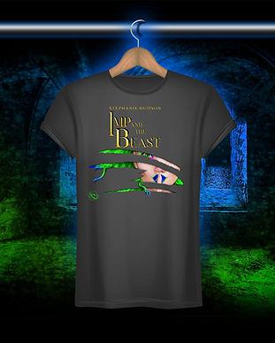 Imp-and-the-Beast-Tshirts-Charcoal.jpg