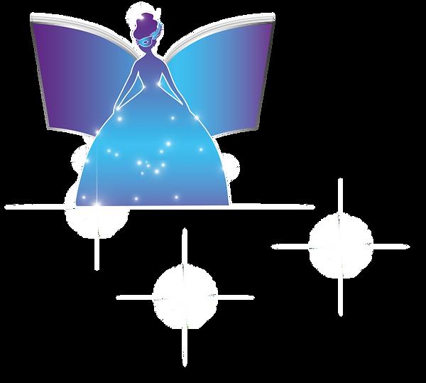 masked-logo.png