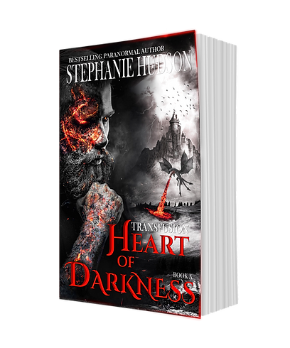 Heart-Of-Darkness-T10-Book-10.png