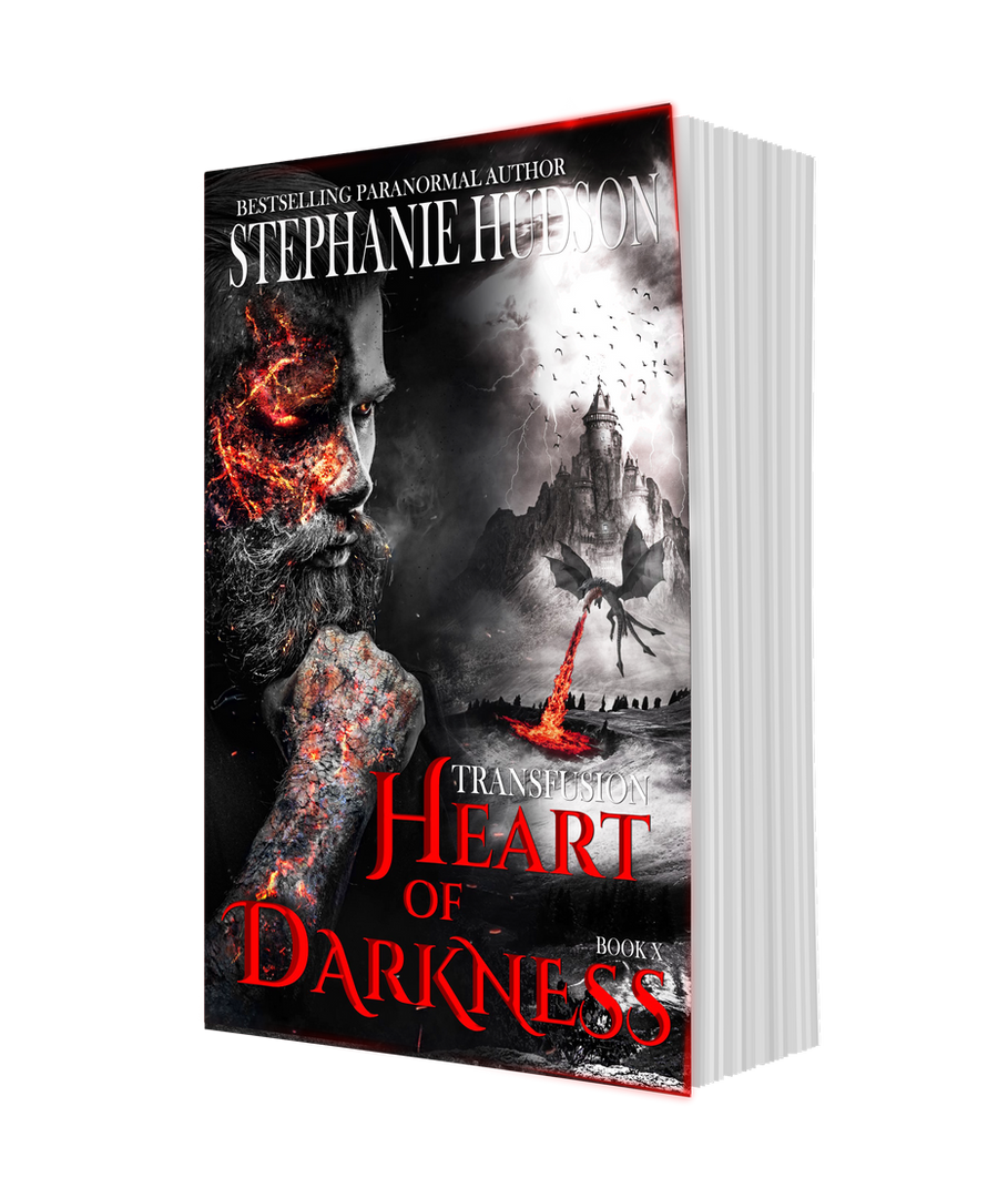 Heart-Of-Darkness-T10-Book-10