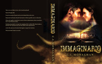 Immaginario Book 1