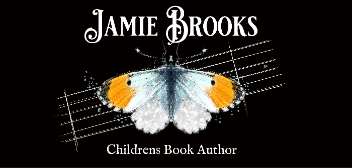 Jamie Brooks