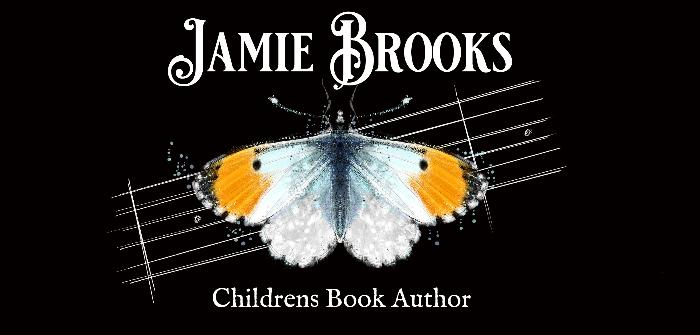 Jamie Brooks