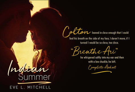 Indian Summer teasers #2.jpg