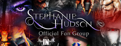 official-Fan-Group-Banner-FINAL.png