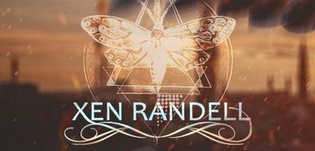 Xen Randell Promo.jpg