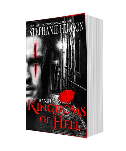 Kingdoms-Of-Hell-T7-Book-7.png