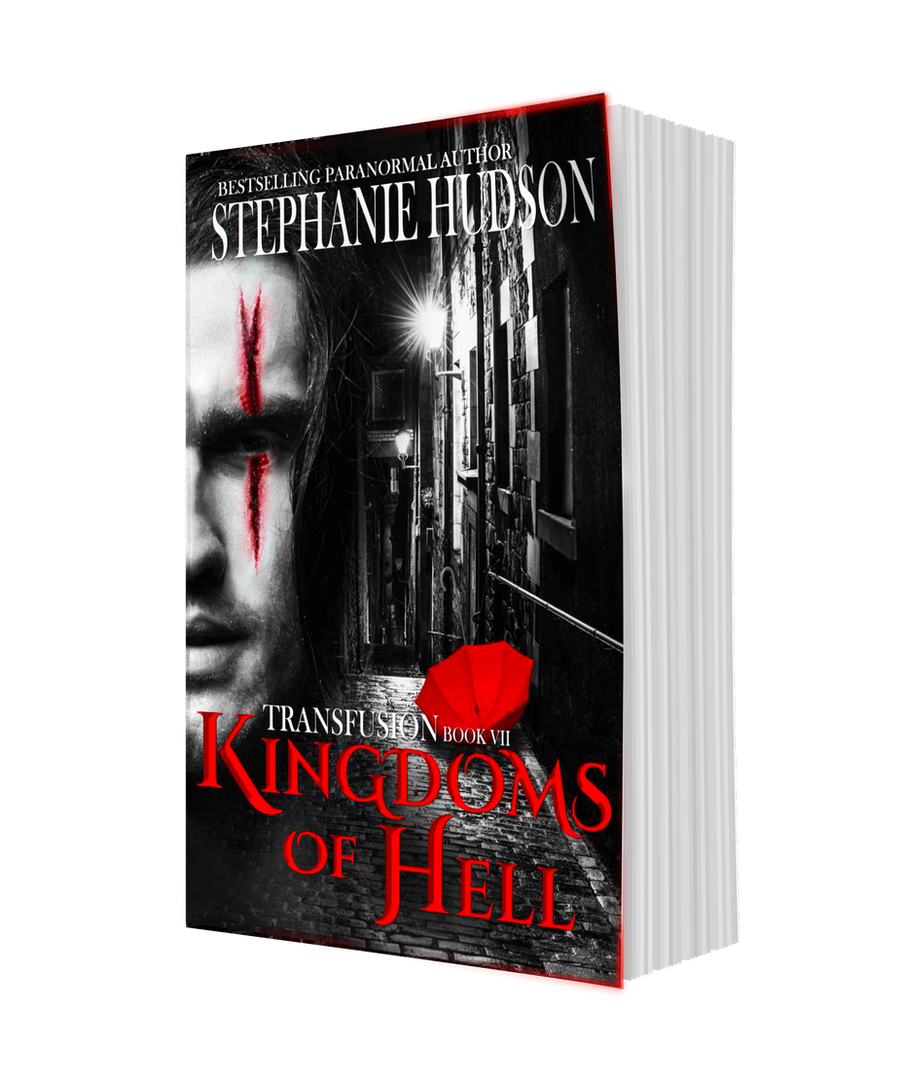 Kingdoms-Of-Hell-T7-Book-7