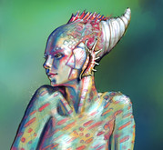 head19-5-20-better-lighting-colour-reten