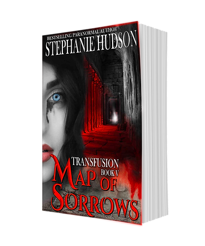 MAP-OF-SORROWS-T5-BOOK-5.png