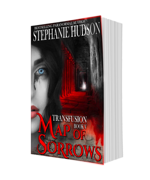 MAP-OF-SORROWS-T5-BOOK-5