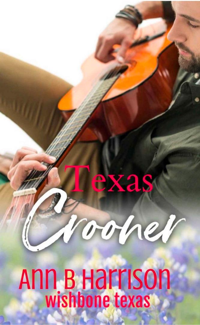Texas Crooner.png