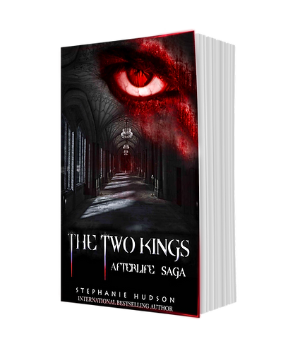 TWO-KINGS-BOOK-2.png