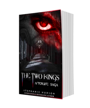TWO-KINGS-BOOK-2
