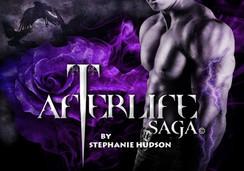 Afterlife saga Banner Design.jpg