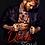 Thumbnail: Signed Copy Of Dark Soul