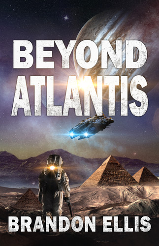 Beyond Atlantis.jpg