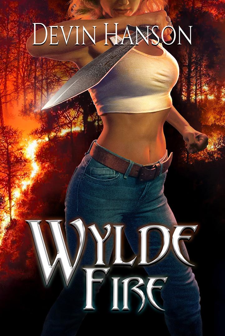 Wylde-Fire-Cover-Small.jpg