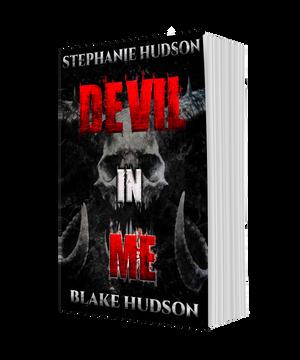 Devil-In-Me