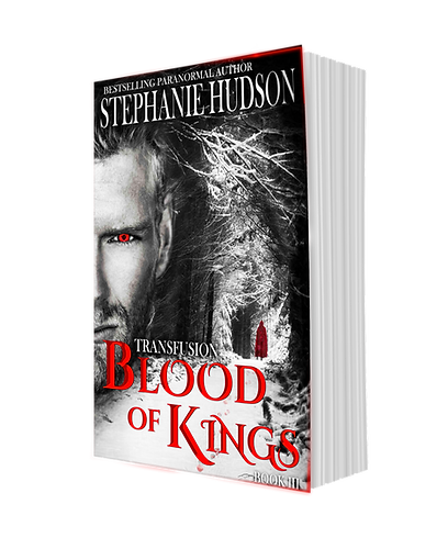 BLOOD-OF-KINGS-T3-BOOK-3.png