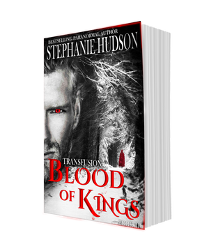 BLOOD-OF-KINGS-T3-BOOK-3