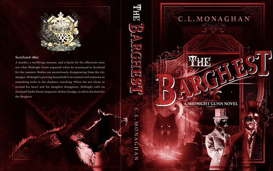 The-Barghest Book 2.jpg