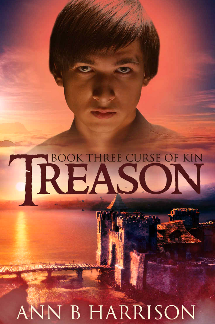 Treason.png