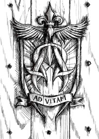 Door Afterlife Crest.jpg