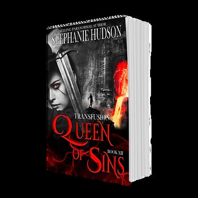 Queen-Of-Sins-Book-12.png