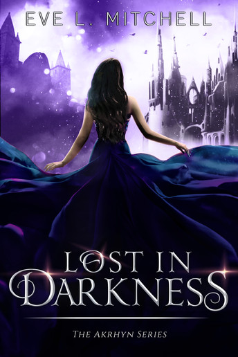Lost in Darkness ecover - final.jpg