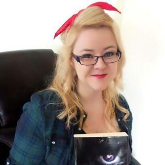Author Stephanie Hudson.jpg