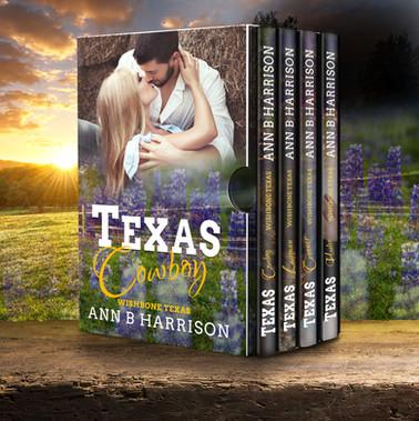 Ann-Harrison-Wishbone-Series-Box-Set.jpg