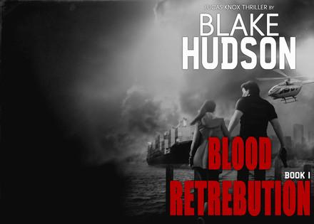 Lucas Knox Blood Retrbution.jpg