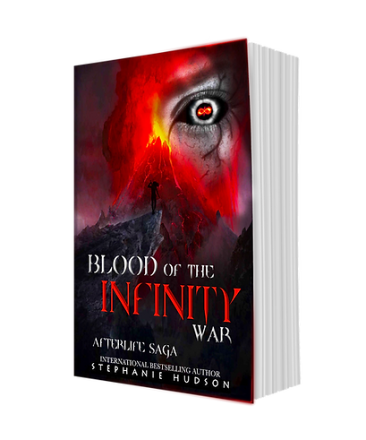 BLOODY-OF-THE-INFINITY-WAR-BOOK-10.png