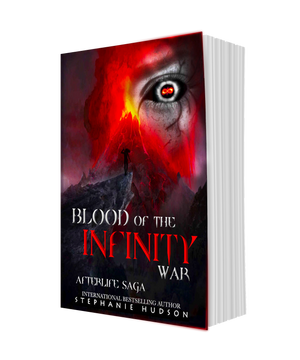 BLOODY-OF-THE-INFINITY-WAR-BOOK-10