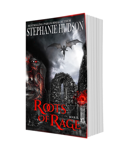 Roots-Of-Rage-T9-Book-9.png