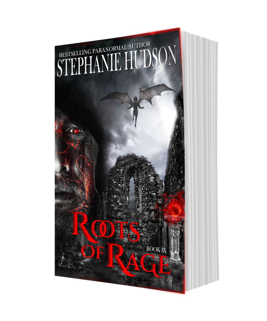 Roots-Of-Rage-T9-Book-9