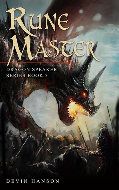 Rune-Master-Cover-small.jpg