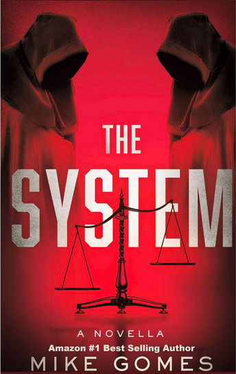 The-System-Book1.jpg