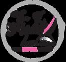 Eve-Mitchell-Final-Logo-3-circle.png